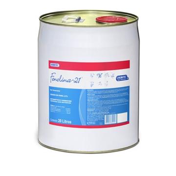 Desinfetante Fenolina-21®