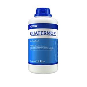 Desinfetante Quatermon®