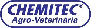 Chemitec: referência no mercado de medicamentos veterinários